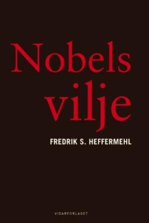 Nobels vilje