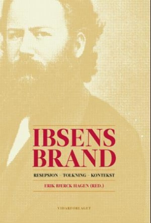 Ibsens Brand