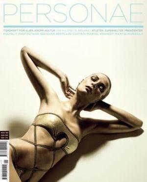 Personae. Nr. 1-2 2012