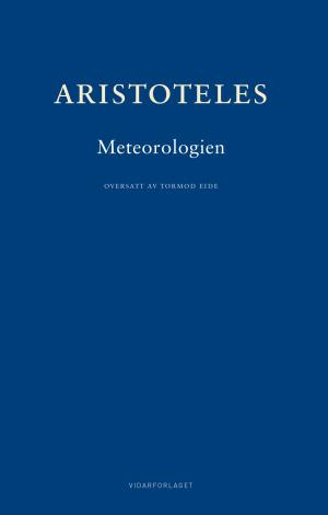 Meteorologien