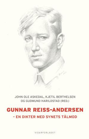 Gunnar Reiss-Andersen