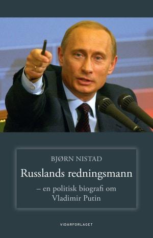 Russlands redningsmann