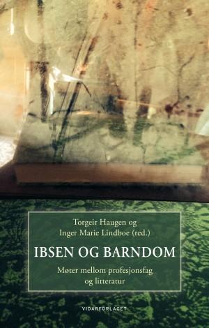 Ibsen og barndom