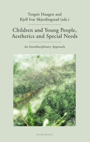 Children and young people, aesthetics and special needs