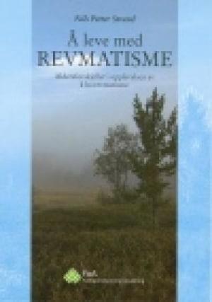Å leve med revmatisme