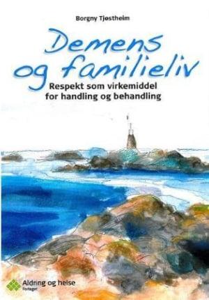 Demens og familieliv