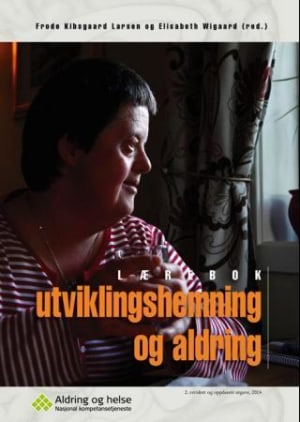 Utviklingshemning og aldring