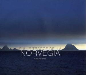 Sulle tracce della Norvegia