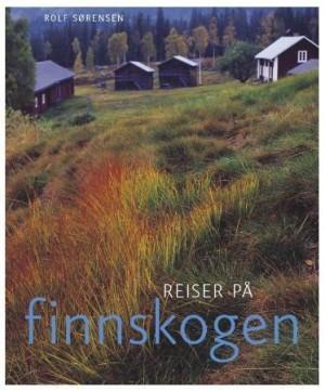 Reiser på Finnskogen