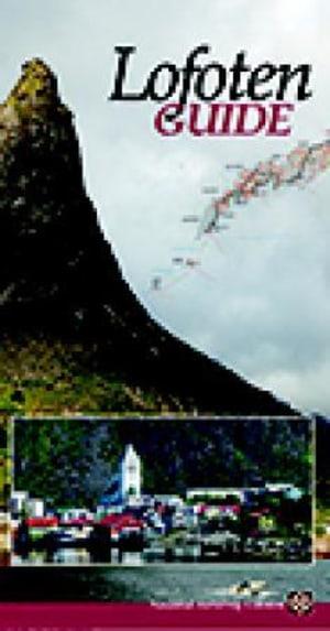 Lofoten Guide