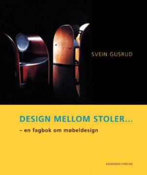 Design mellom stoler