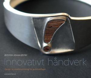 Innovativt håndverk