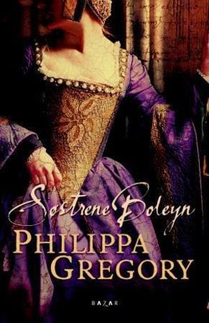 Søstrene Boleyn