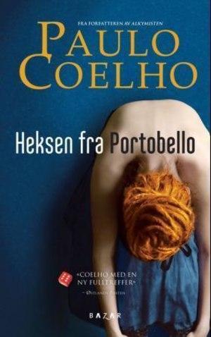Heksen fra Portobello