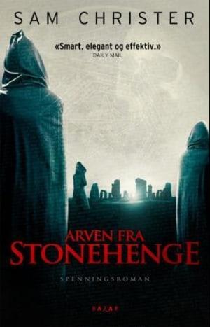 Arven fra Stonehenge