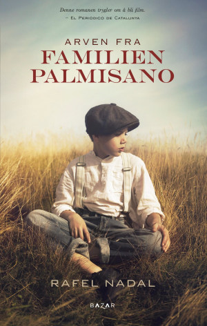 Arven fra familien Palmisano