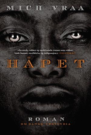 Håpet
