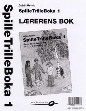 SpilleTrilleBoka 1