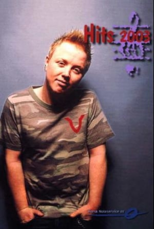 Hits 2003