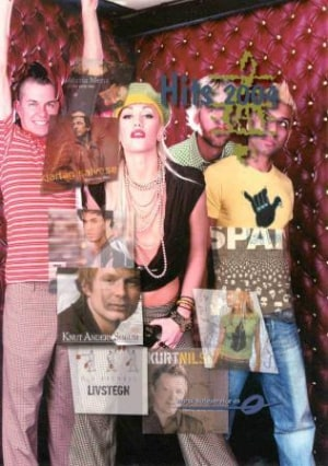 Hits 2004