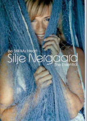 Silje Nergaard