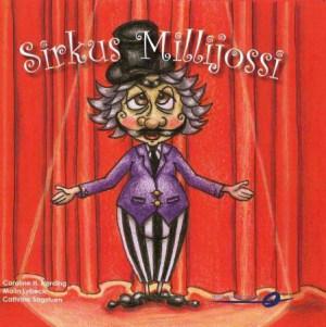 Sirkus Millijossi
