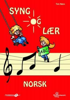 Syng og lær norsk