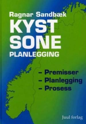 Kystsoneplanlegging