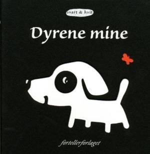 Dyrene mine