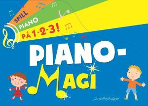 Pianomagi