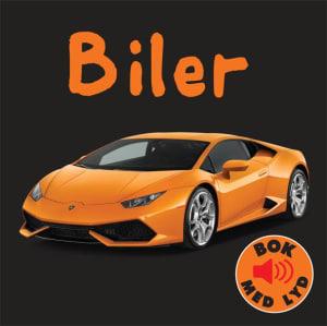 Biler