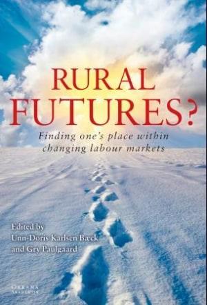 Rural futures?