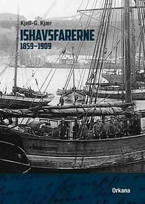 Ishavsfarerne 1859-1909