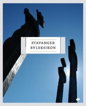 Stavanger byleksikon