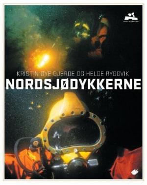 Nordsjødykkerne