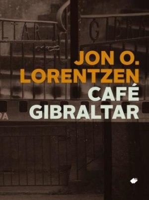 Café Gibraltar