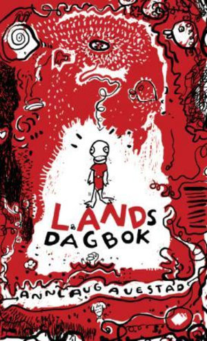 L. And si dagbok