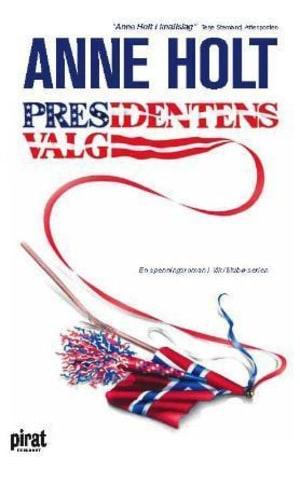 Presidentens valg