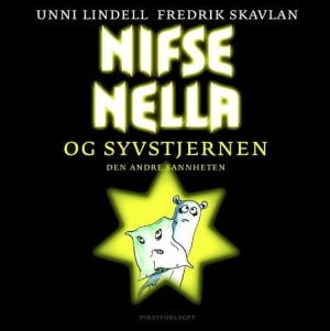 Nifse Nella og syvstjernen