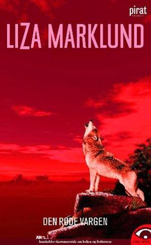 Den røde vargen