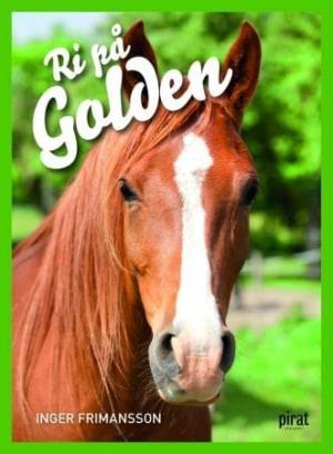 Ri på Golden