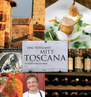 Mitt Toscana