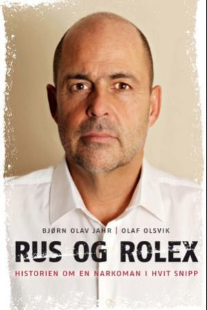 Rus og Rolex