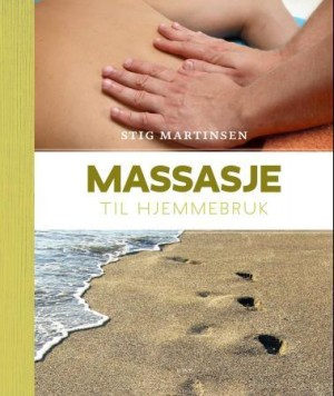 Massasje til hjemmebruk