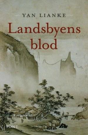 Landsbyens blod