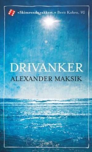 Drivanker