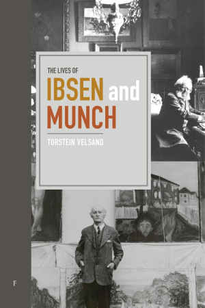 The lives of Ibsen and Munch