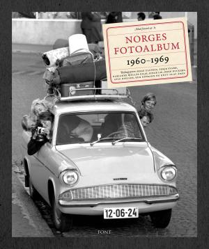 Norges fotoalbum 1960-1969