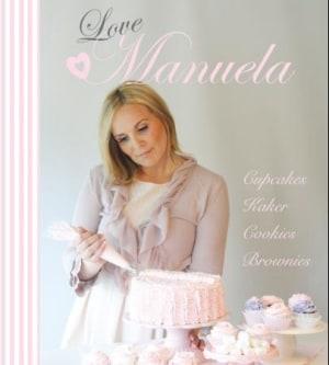 Love, Manuela