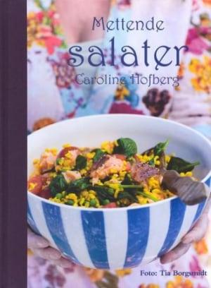 Mettende salater